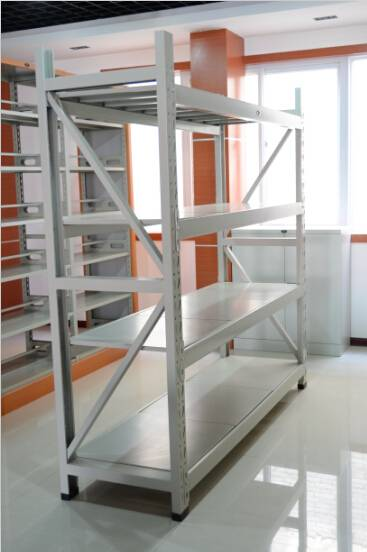 Goods rack Commercial Furniture