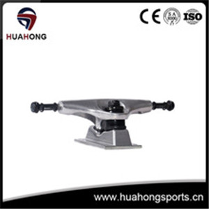 HA Series Aluminium Seal Gull Skateboard Chuck