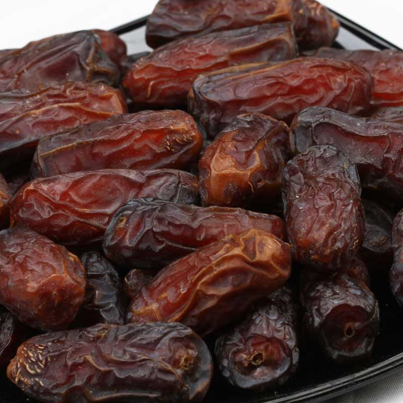 Piarom Dates / Marayami dates / Wet date / Fresh dates