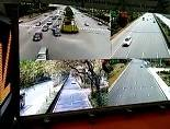 led display,vms, led screen, traffic management, traffic solutions, traffic