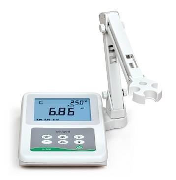 PH300 pH / mV Meter