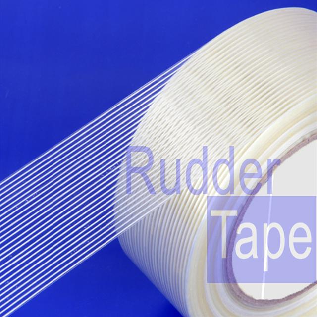 RT-1M11C, Transformer Acrylic Filament Tape
