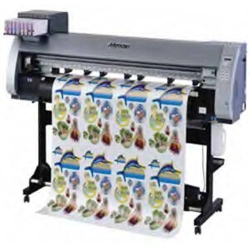Mimaki CJV30-60 Printer Cutter (24-inch)