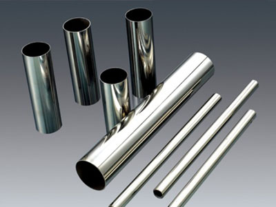 Cold Rolled TP321H Stainless Steel Sanitary Tube For Food