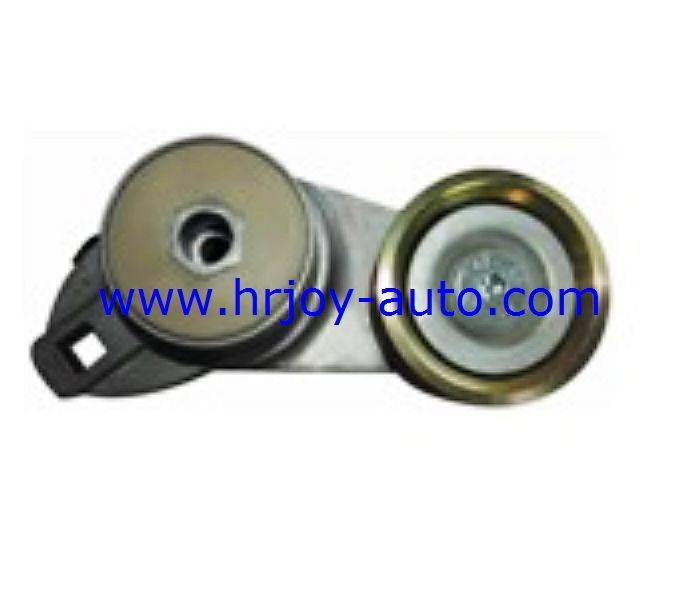 volvo belt tensioner3154315