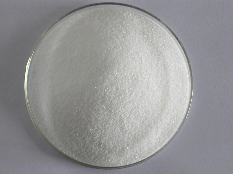 SODIUM CASEINATE, CALCIUM CASEINATE, RENNET CASEINATE, SWEET WHEY POWDER