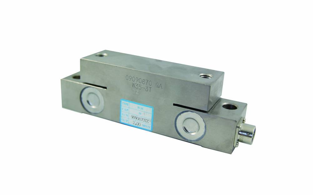 Elevator Load Cell W35