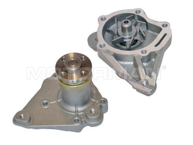 Water Pump 17400-73010