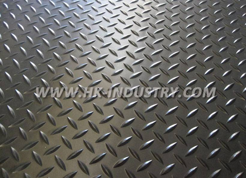 willow rubber flooring
