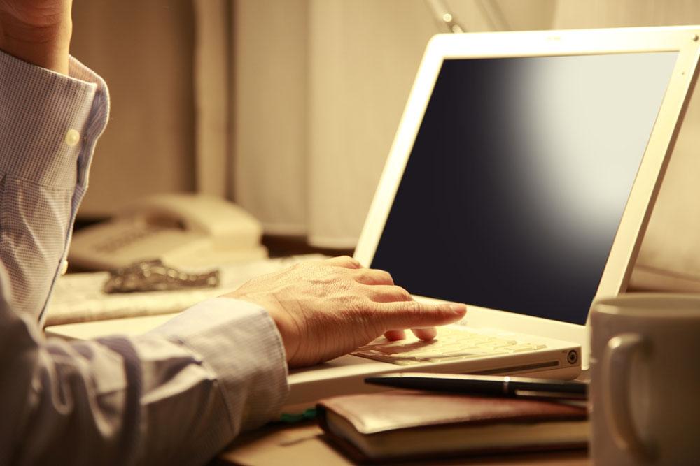 domut laptop 1126
