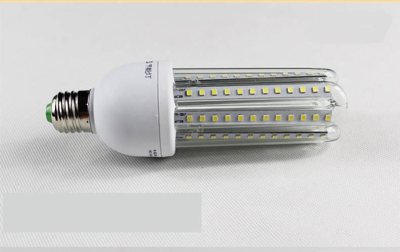 3W/5W/7W/9W12W/16W E27 LED CFL Bulbs