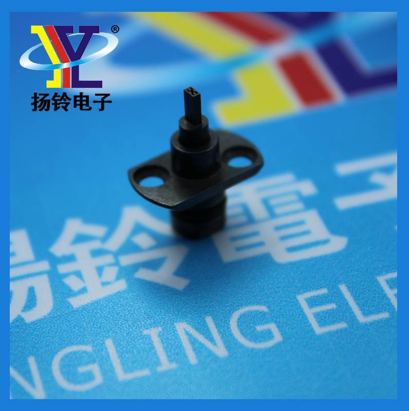 SMT parts supplier KV7-M71N2-A0X YV88X 62F YAMAHA NOZZLE assembly