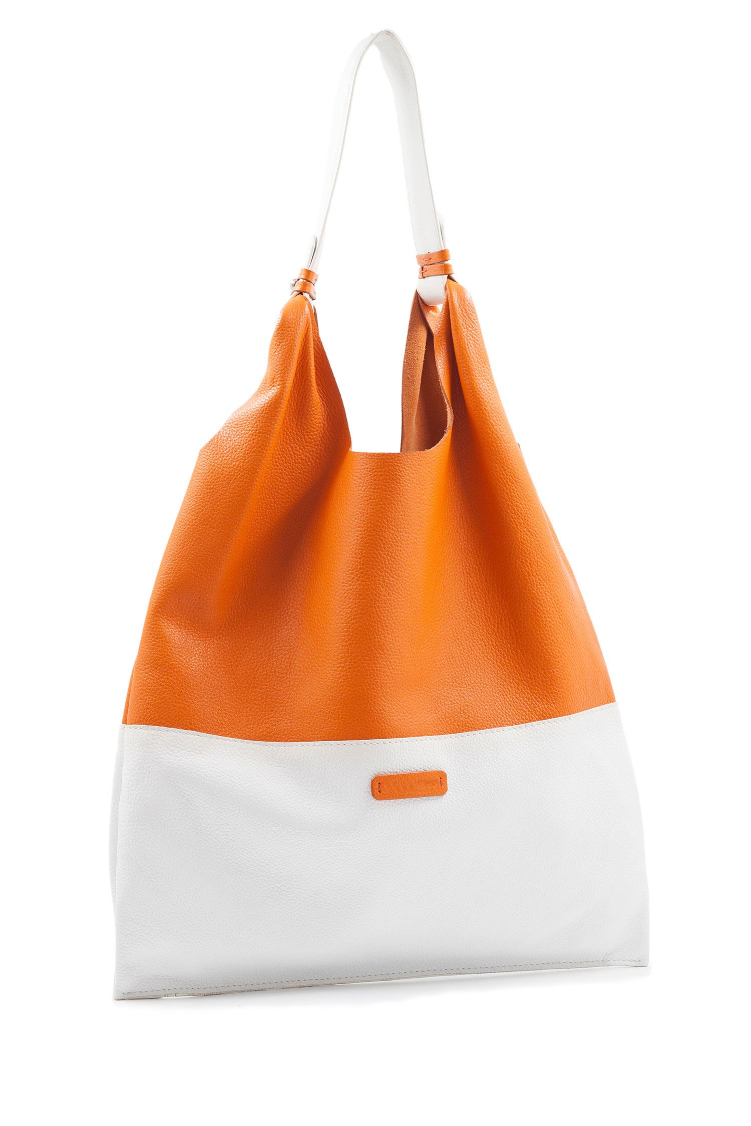 Modern 2017 Luxury Genuine Leather Woman Handbag