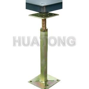 Floor pedestal-1