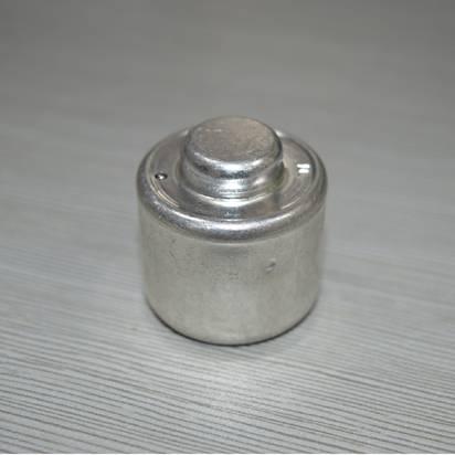 thermostat temp sensor