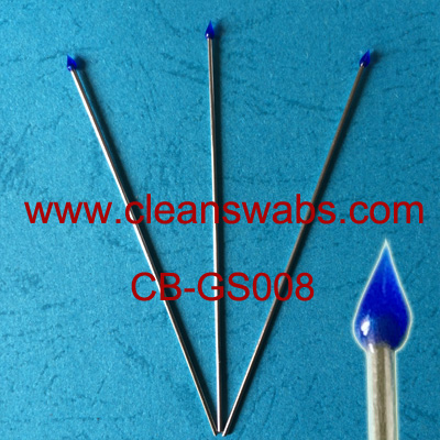 Gel Sticky Swab CB-GS008