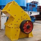 Hot high efficient stone, rock,mineral hammer  crusher machine, breaker,crushing machine