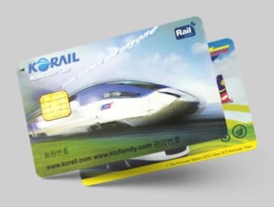 contact card 4442/4428/24C02/24C04