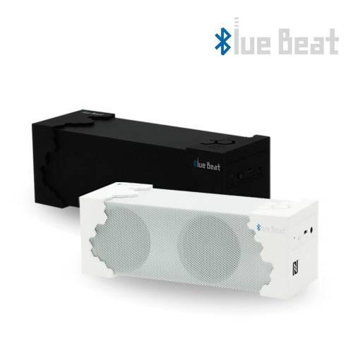 Bluetooth Speaker BlueBeat-M