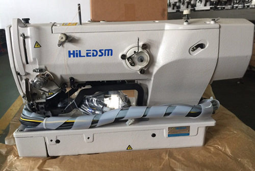 Special Function Machine