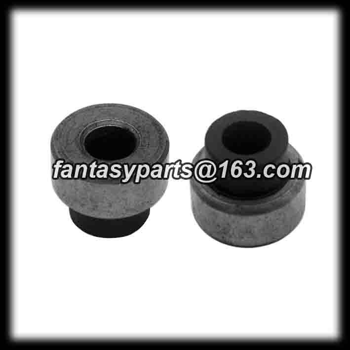 186F Heat insulator