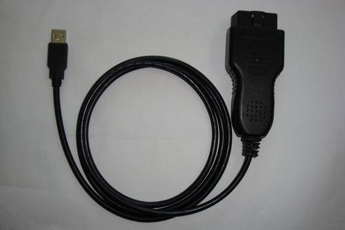 CMD CAN Flasher V1251