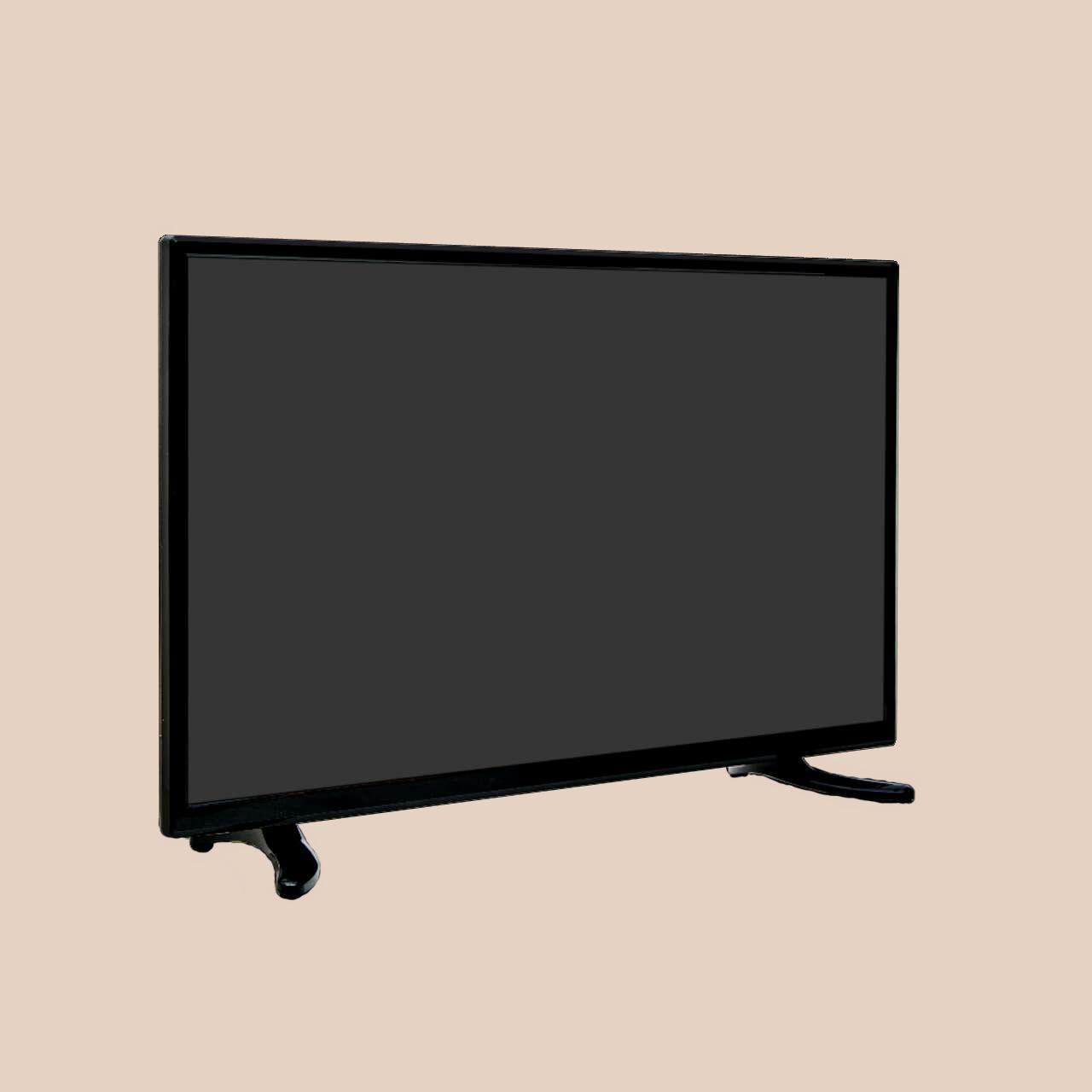 Yes LCD tv 32 39 43 49 55 smart tv satellite tv