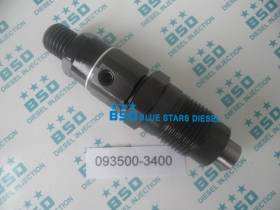 Diesel Injector 093500-3400,093500-3400 Aftermarket Wholesale