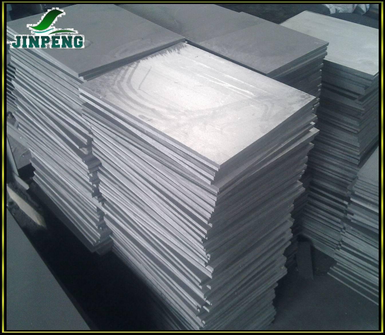 Graphite plate/sheet