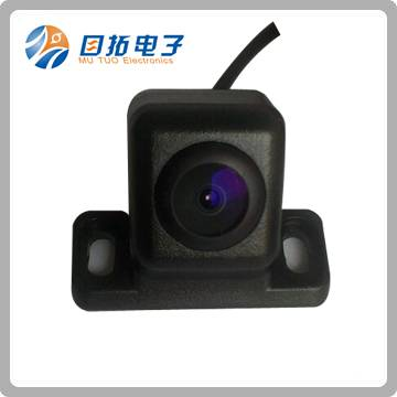 Universal Type of 173 Rear-View Camera
