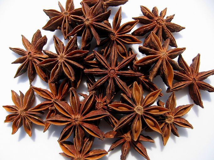 High quality New crop star aniseed wholesale , aniseed tamil for sale