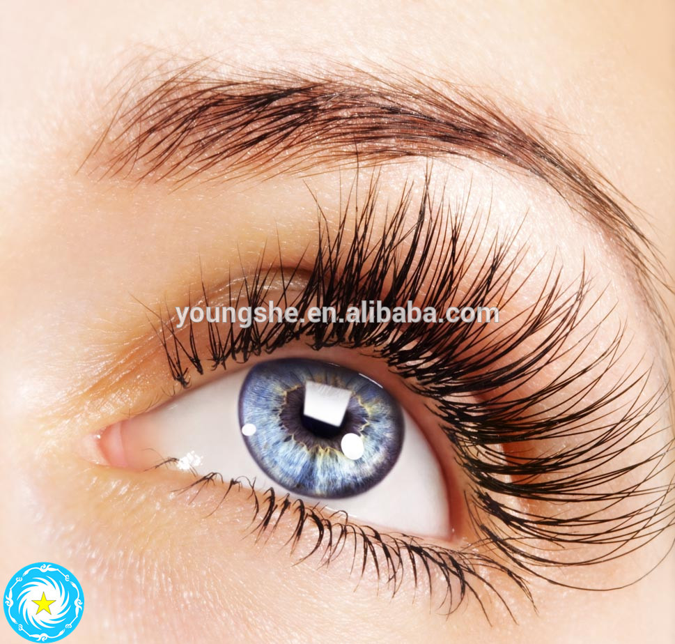 eyebrows and hair growth cosmetic peptide acetyl tetrapeptide-3/Capixyl Cas No: 827306-88-7