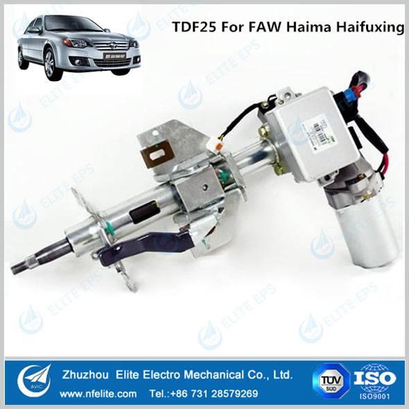 electric power steering (EPS) TDF25