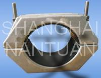 Cable fixing clamp NTCFC-SC008