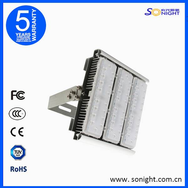 Best selling products in European New Vision 100W LED Industrial Outdoor Flood