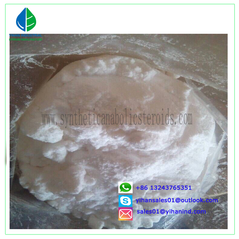 High Purity Local Anesthetic Drugs Powder Benzocaine 200 mesh Judy