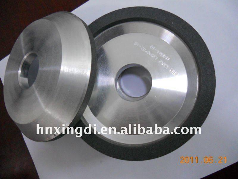 Diamond cutting wheels best quality HOT