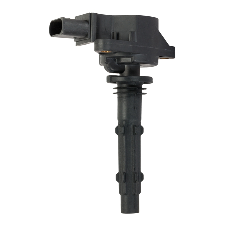 New ignition coil ignition system For Mercedes-Benz