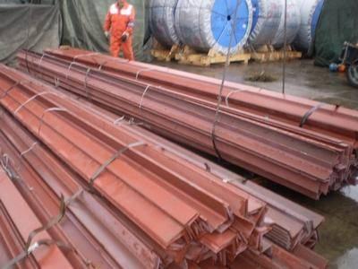 S235JR angle steel,S235JR steel angle,S355JR steel angle