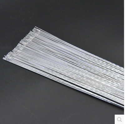 E4043 Al209 Aluminum Alloy Welding Electrode