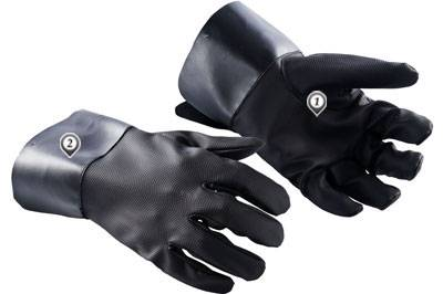 protective gloves,work gloves,safety gloves,MC-L005F