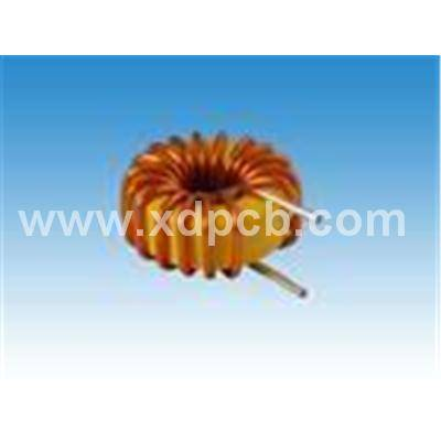 PCB Inductor
