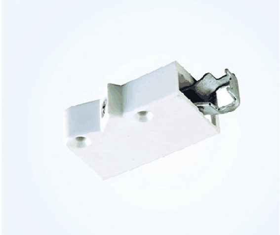 1601025 Cabinet Suspension Bracket