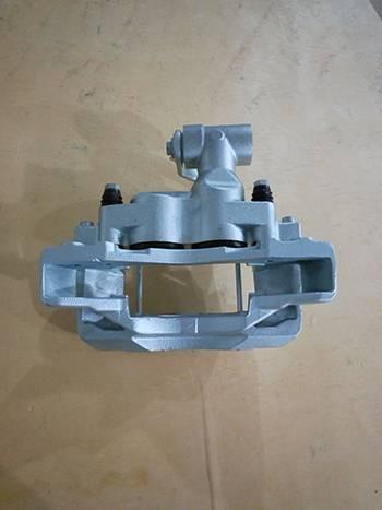 100% New Truck Brake Caliper for IVECO Eurocargo,OEM:42534121