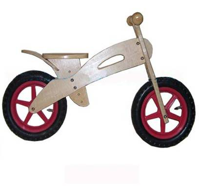 bd bicycle co ltd We've decided that our own website is not the best way to go hence, you can no longer access our online store click below to see where you can find our products.