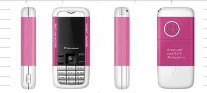 sell USD15-25/pcs new  CDMA & GSM mobile phone