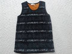 womens fashion vest winter