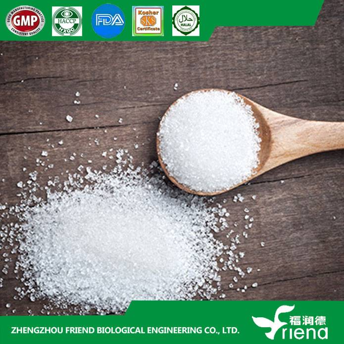 Bulk xylitol/Sweeteners xylitol/Xylitol powder