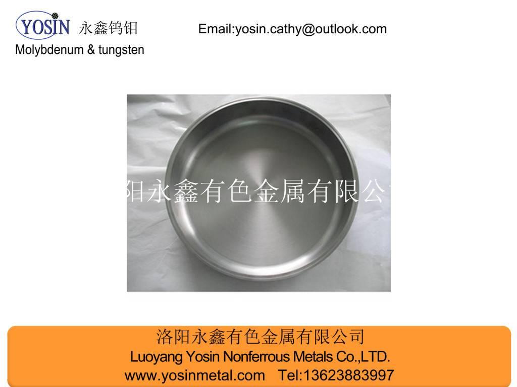 Sintered Tungsten Crucible,heating tungsten crucibles,tungsten boat,tungsten bar,tungsten rods,tungs