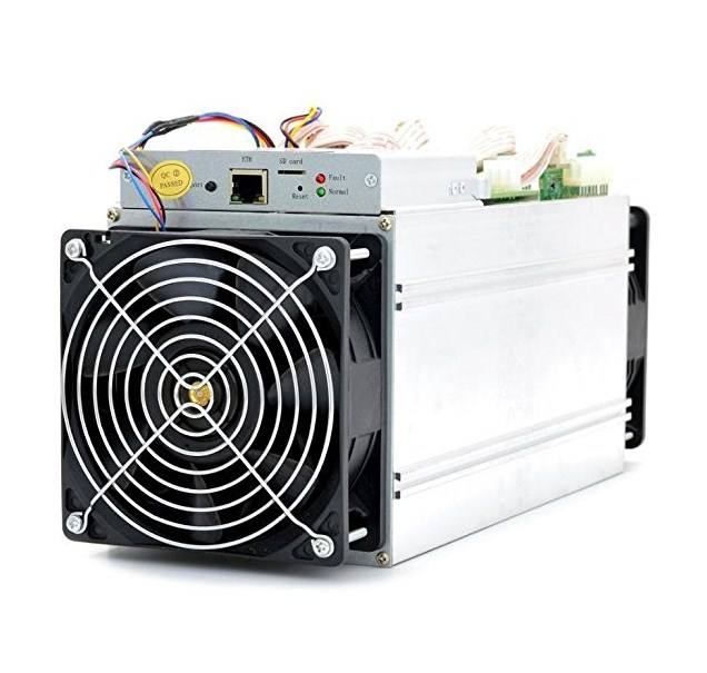 Bitmain Antminer D3 15 GH/s For miner Bitcoin